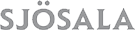 sjosala_logotyp